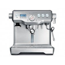 Product Image - Breville Dual Boiler