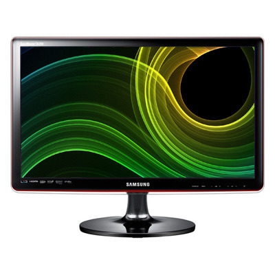 Product Image - Samsung S24A350H