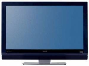 Product Image - Philips 52PFL7422D