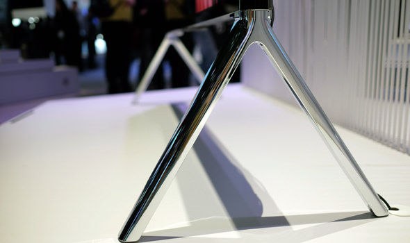 Sony-X950B-FI-2.jpg