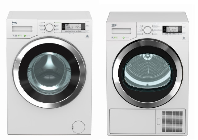 Beko_IFA-2014_WMY-71643-PTLE-washer-dryer.jpg
