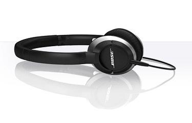 Product Image - Bose OE2
