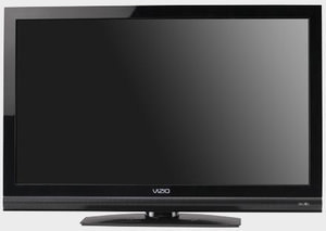 Product Image - VIZIO E370VA