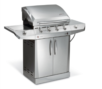 Product Image - Char-Broil 463263110