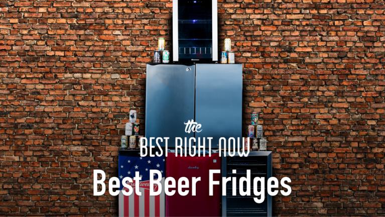 Best Beer Fridges