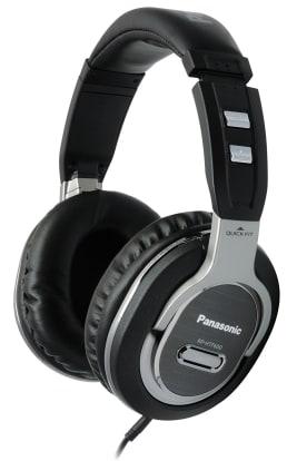 Product Image - Panasonic RP-HTF600-S