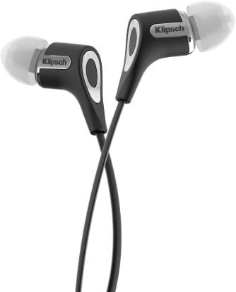 Product Image - Klipsch R6 In-Ear