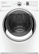 Product Image - Whirlpool Duet WFW88HEAW