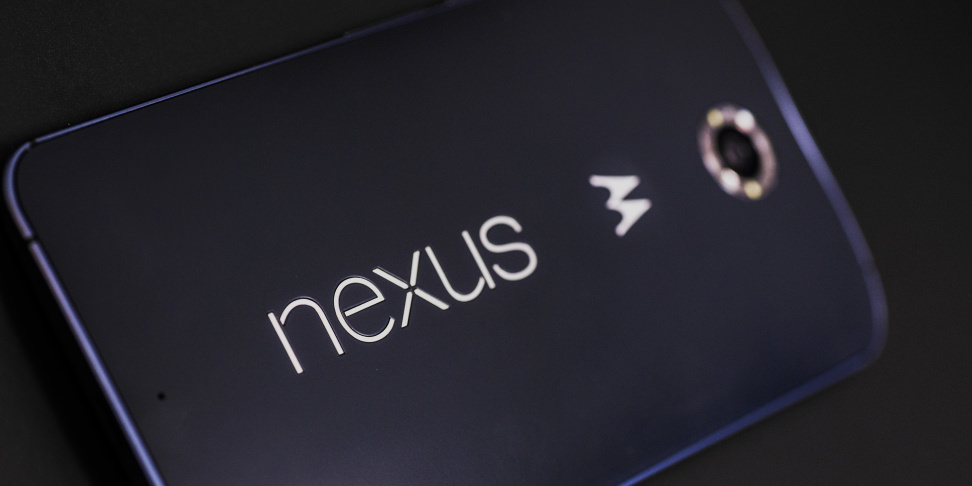 google-nexus-6-review-logo.jpg