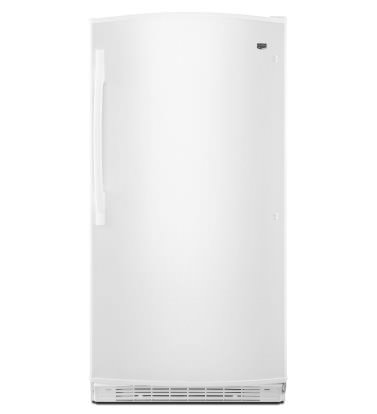 Product Image - Maytag MQF1656TEW