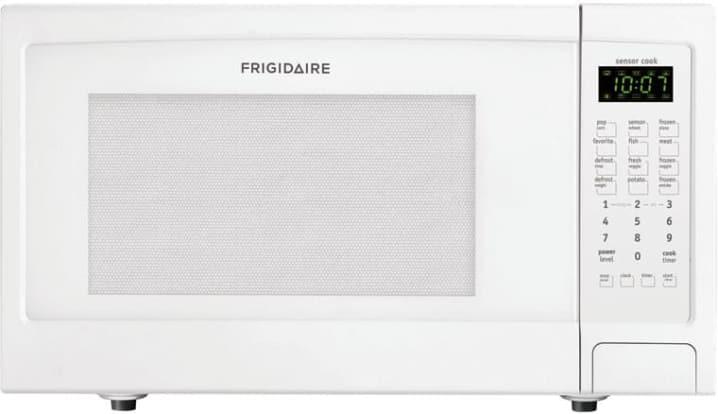 Product Image -  Frigidaire FFMO1611LW