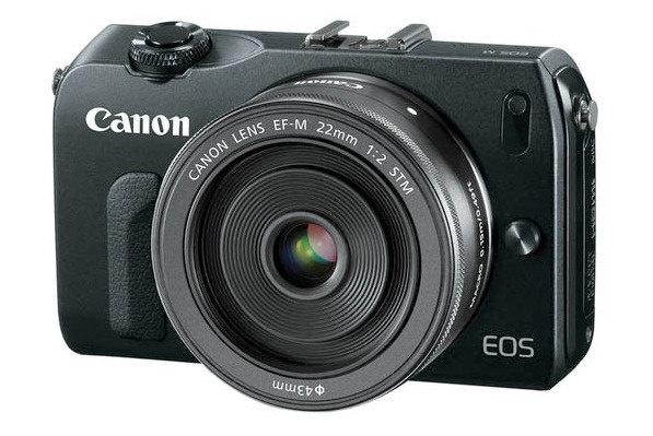 Canon_EOS_M_DCI.jpg