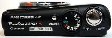 Canon-S2100-top.jpg