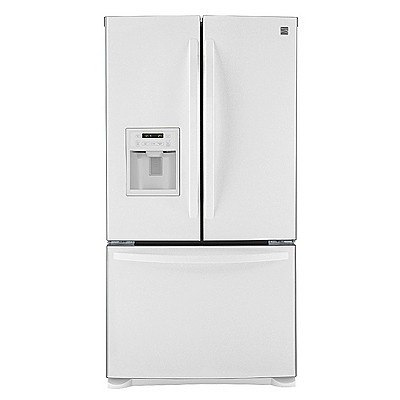Product Image - Kenmore 72022