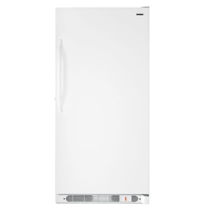 Product Image - Kenmore 28042