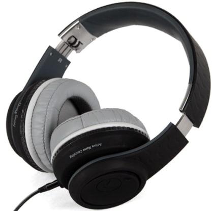 Product Image - Fanny Wang 3000 Series Over Ear Wangs