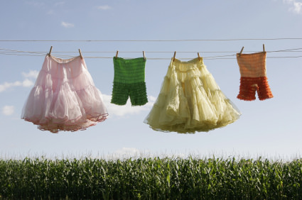 For Cleaner Clothes Break These 7 Bad Habits Reviewed