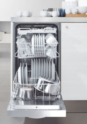 Product Image - Miele Dimension G4500SCi