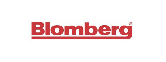 Blomberg hero 400