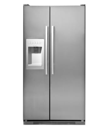 Product Image - Fisher & Paykel RX216CT4XV2