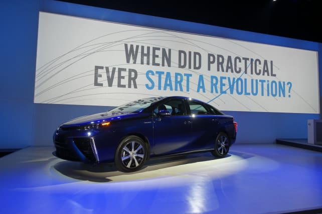 Toyota-image.jpg