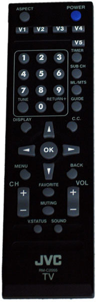 jvc-lt-32j300-remote.jpg