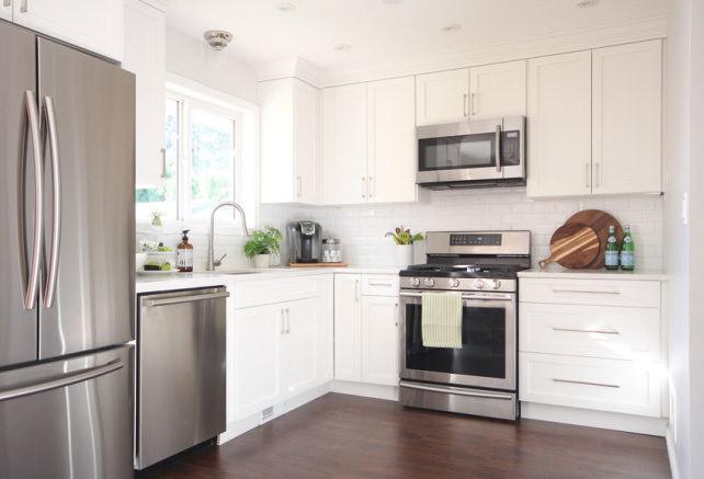 Maria-Killam-kitchen