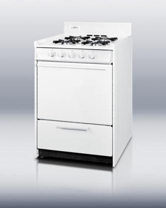 Product Image - Summit Appliance WNM110P