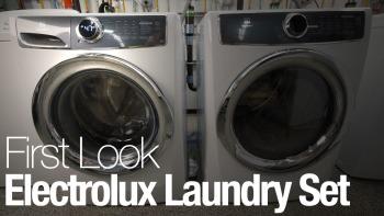 1242911077001 4900019179001 electrolux laundry set