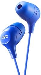 Product Image - JVC HA-FX38