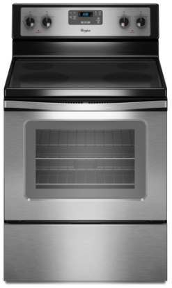 Product Image - Whirlpool WFE510S0AW