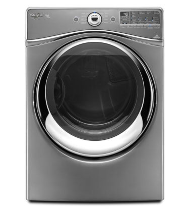 Product Image - Whirlpool WED94HEAC