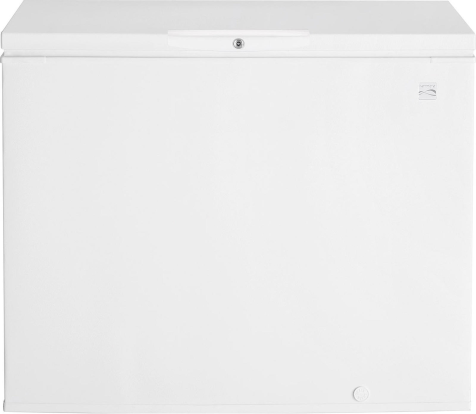Product Image - Kenmore 12912