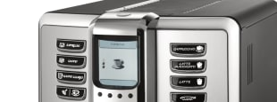 Gaggia accademia hires outline hero