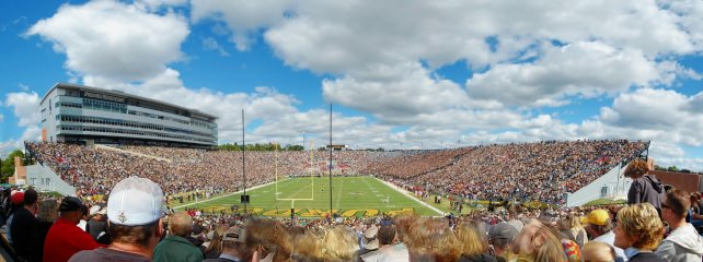 Wide Stadium.jpg