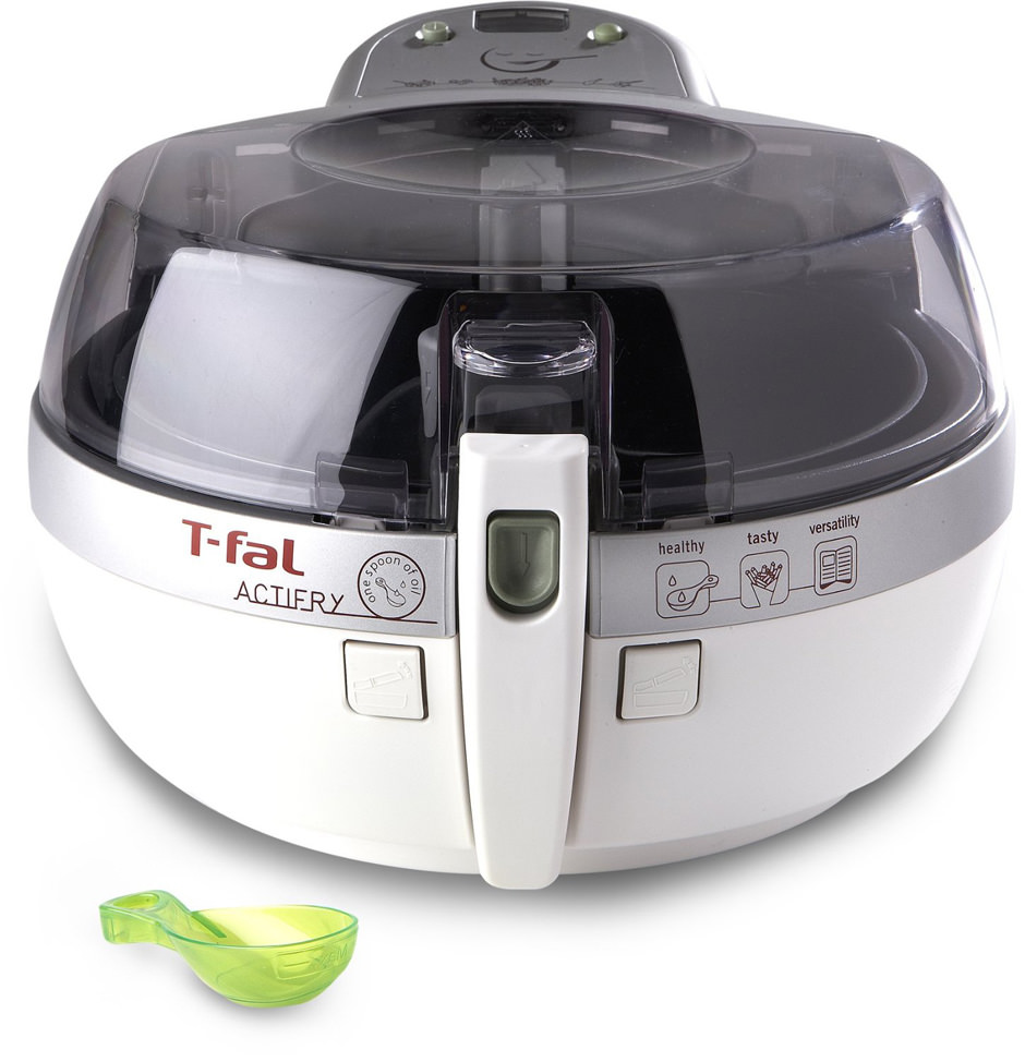 Names Of Kitchen Appliances The 10 Coolest Kitchen Gadgets You Dont Own Reviewedcom Ovens