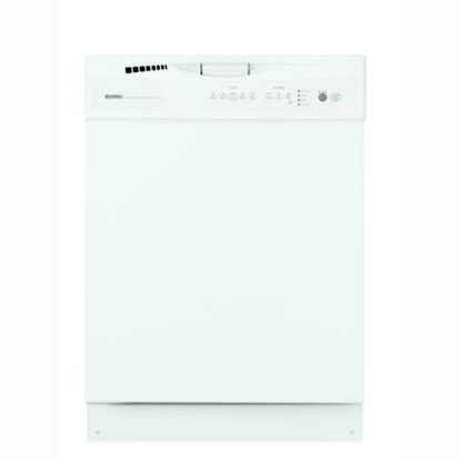 Product Image - Kenmore 15262