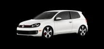 Product Image - 2013 Volkswagen GTI 2-door