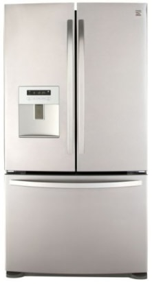 Product Image - Kenmore 71012