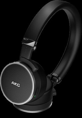 Product Image - AKG N60NC