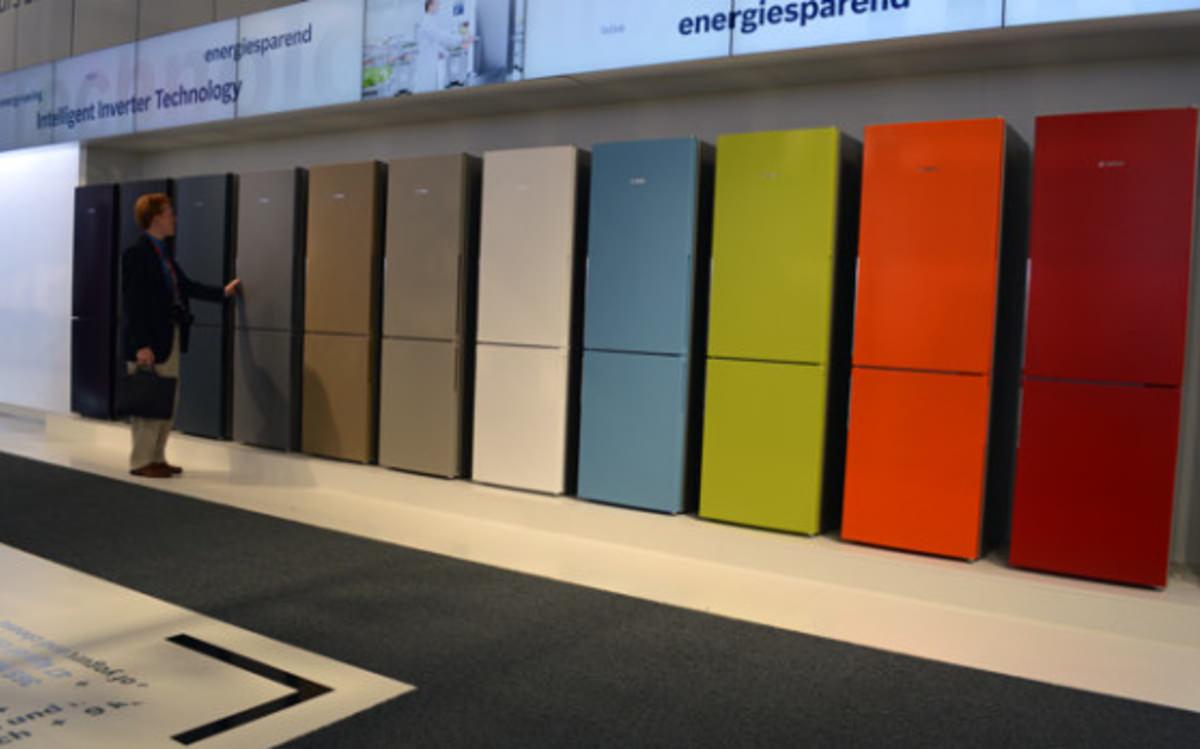 europes appliances  cooler prettier   popular reviewedcom refrigerators