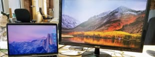 200 monitors tbrn hero