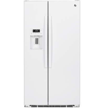 Product Image - GE Profile PZS23KGEWW