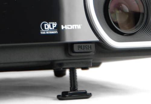 Stand/Mount Image