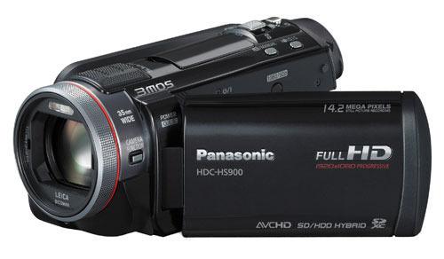 Panasonic_HDC-HS900_Vanity.jpg