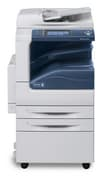 Product Image - Xerox  WorkCentre 5330