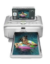 Product Image - Kodak EasyShare Printer Dock Plus