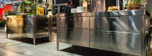 alpes-stainless-kitchen-hero-2.jpg