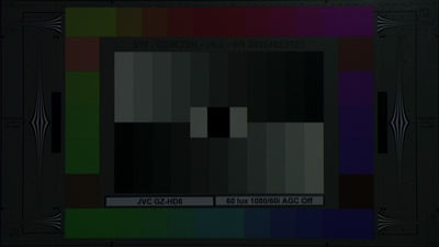 JVC-GZHD6_60_Lux_Auto_AGC_Off_web.jpg