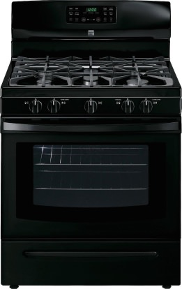Product Image - Kenmore 74239